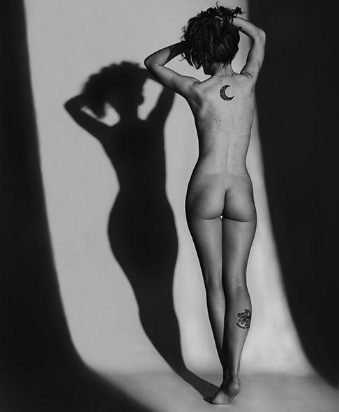 Anabel ©Pepe Galanes